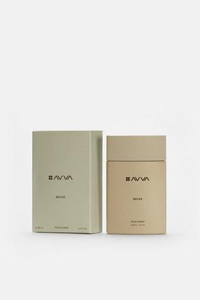 Avva Erkek Bej Beige Erkek Parfüm B009106