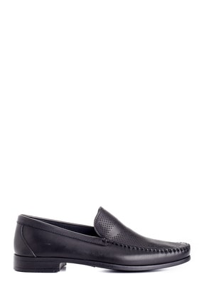 Derimod Erkek Deri Loafer