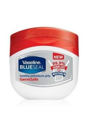 Vaseline Jel 50ml Germ Safe
