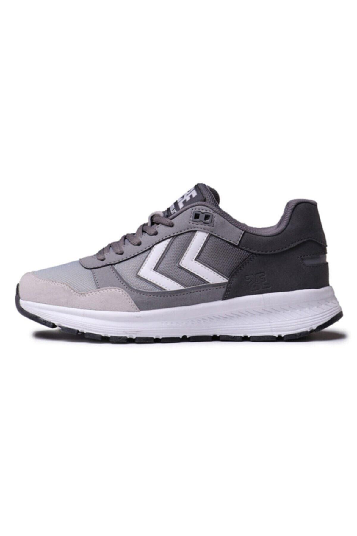 HUMMEL Ayakkabı 3s Gradient 208695-1525 2