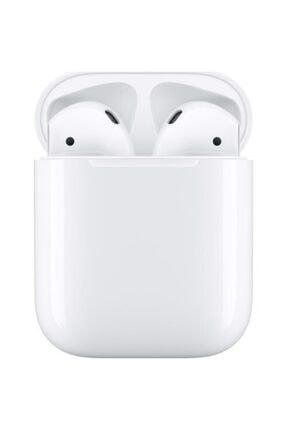 Rhino Apple Airpods 2. Nesil Bluetooth Kulaklık