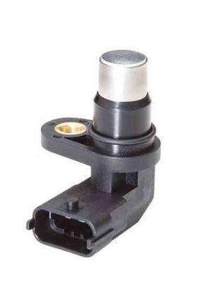 ORJ Krank Mil Sensörü Albea-Punto 1.2 16v