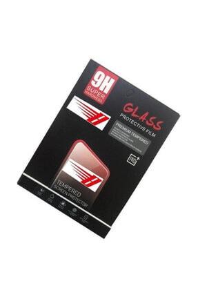 Samsung Galaxy Tab A 8 Sm-t290 T295 T297 Tablet Kırılmaz Cam