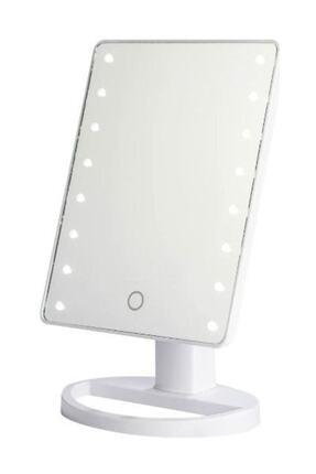 Urban Led Işıklı Mm-8820 Makyaj Aynası