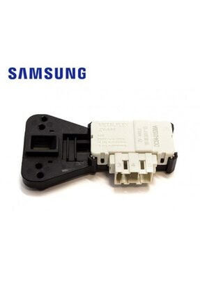 Samsung Çamaşır Makinesi Kapı Kilit Dc64-01538a