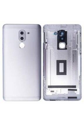Huawei Gr 5 2017 Batarya Kapağ