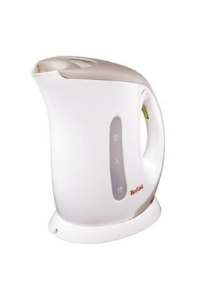 TEFAL Be531010 Delfina Su Isıtıcısı - Beyaz