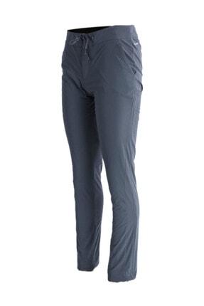Columbia Kadın Ak0482 Anytime Outdoor™ Lined Pantolon 1737482028
