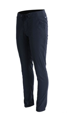 Columbia Anytime Outdoor Lined Kadın Pantolon Ak0482