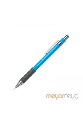 Tombow  Sh-300 Grip Klasik Versatil Kalem 0.9 Mm Koyu Mavi