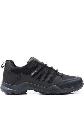 Slazenger General Erkek Günlük Spor Ayakkabı Sa20oe027-500