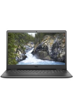 "Dell Vostro 3501 Core I3-1005g1 4gb 256gb Ssd 15.6""hd Freedos N6502vn3501emea0_u Laptop"