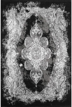 Pierre Cardin Halı Gaudi Serisi Ga06d