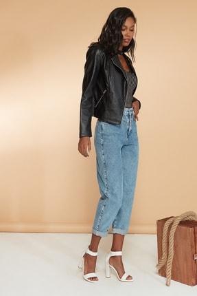 Pierre Cardin Pc-50171 Beyaz Kadın Ayakkabı