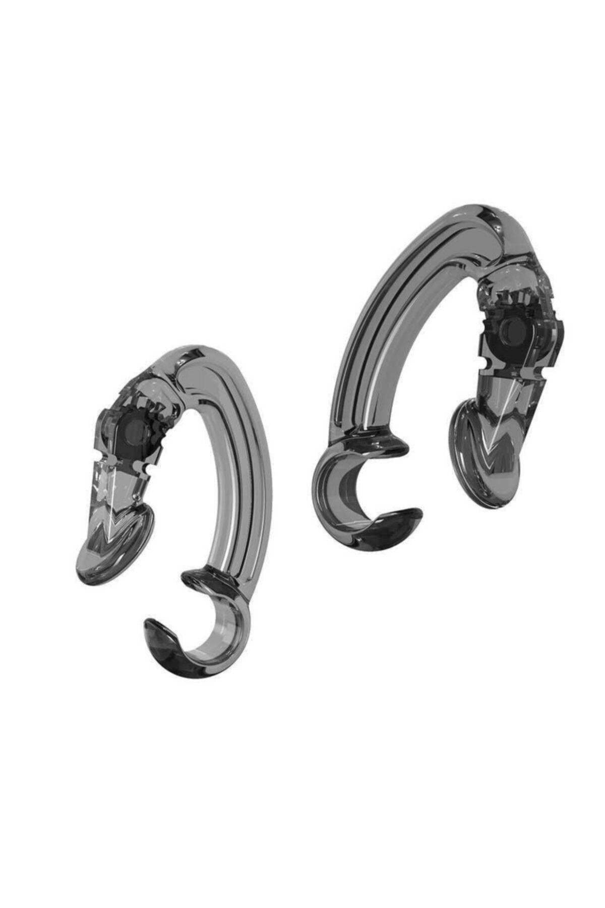 zore Apple Airpods Pro Earhook Kulaklık Tutucu Aparat 1