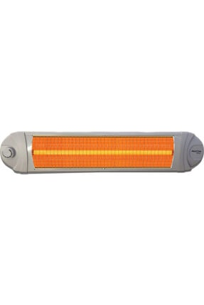 AWOX Ecotec 2500w Infrared Isıtıcı