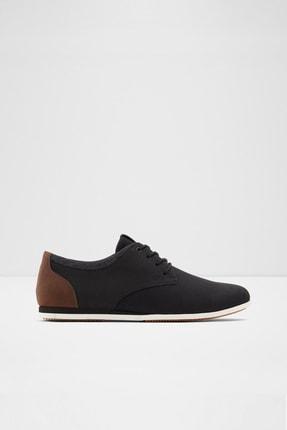 Aldo Aauwen-r - Siyah Erkek Ayakkabı