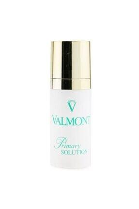 Valmont Primary Solution 20ml Kapatıcı