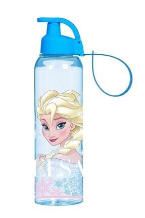 Herevin Matara 0.75lt Frozen Elsa 161404-072