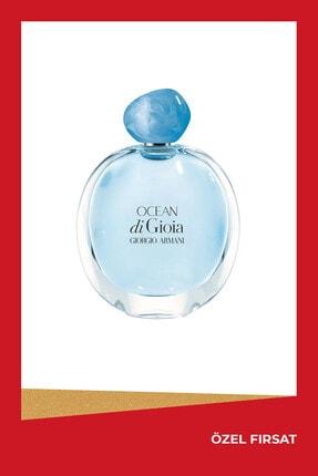 Giorgio Armani Ocean Di Gioia Edp 100 ml Kadın Parfüm 3614272907867