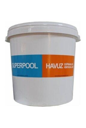 Superpool Spp Tablet Klor 90 Tb 10 Kg