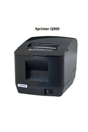 XPRINTER Q900 Adisyon & Fiş Yazıcı