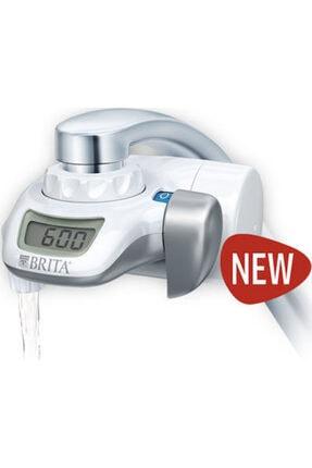 BRITA On Tap Akıllı Yeni Nesil Musluk Suyu Filtreleme Sistemi-2 Filtreli -türkiye Brita Garantili.