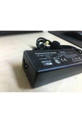 Platoon Sony 10.5 Volt 4.3 Amper Adaptör 10.5v 4.3a 4.8x1.7mm