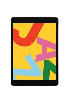 "Apple iPad 7. Nesil 32 GB 10.2"" Wifi+Cellular Tablet MW6D2TU/A"
