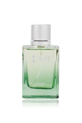 SÜVARİ S97 Sport Parfüm