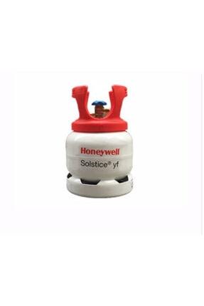 HONEYWELL 1234yf Soğutucu Gaz 5 kg Yeni Nesil