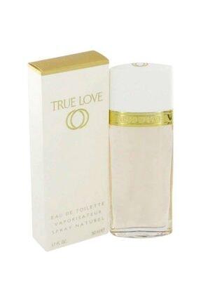 Elizabeth Arden True Love Edt 100 ml Kadın Parfüm 16183010