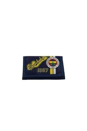Fenerbahçe Fenerbahçe Taraftar Cüzdanı-3