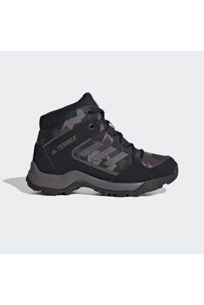 adidas Unisex Siyah Ayakkabı FW0382