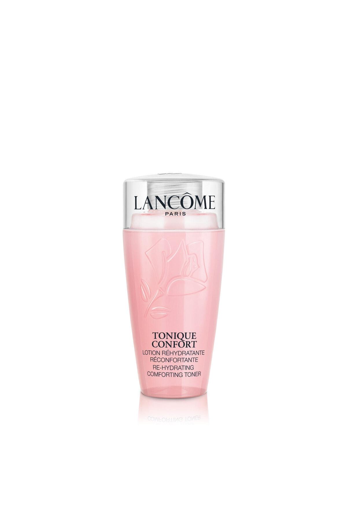 Lancome Tonique Confort Nemlendirici Ve Yatıştırıcı Tonik 75 Ml 30145573 1