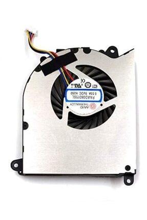 MSI Gs43 Gs43vr Ms-14a2 Series Laptop Paad06015sl-n350 Notebook Fan