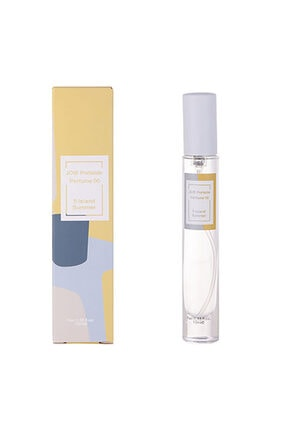 Miniso Mınıso Joıe Çanta Boy Parfüm (5 Island Summer)