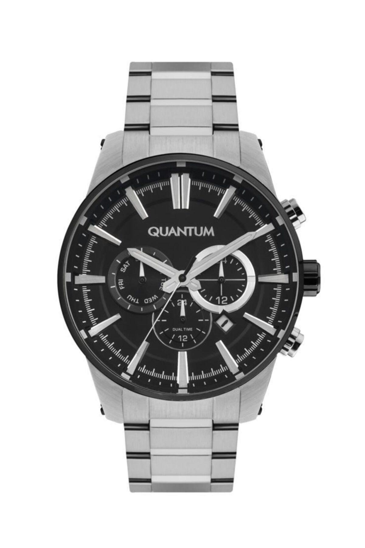 Quantum Adg950.350 Erkek Kol Saati 1