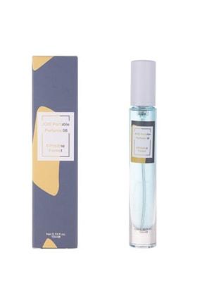 Miniso Mınıso Joıe Taşınabilir Parfüm (6 Bozulmamış Orman)