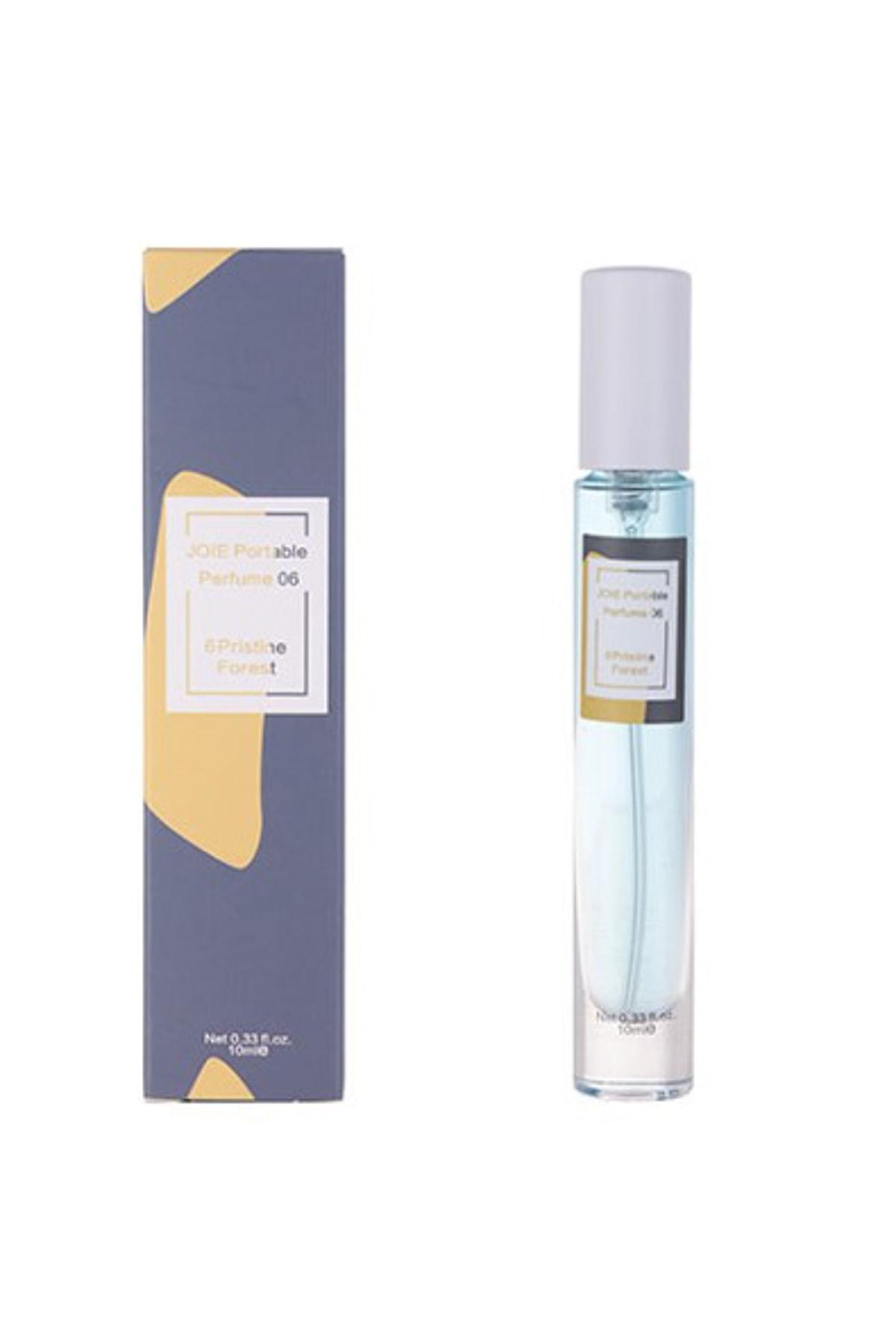 Miniso Mınıso Joıe Taşınabilir Parfüm (6 Bozulmamış Orman) 1