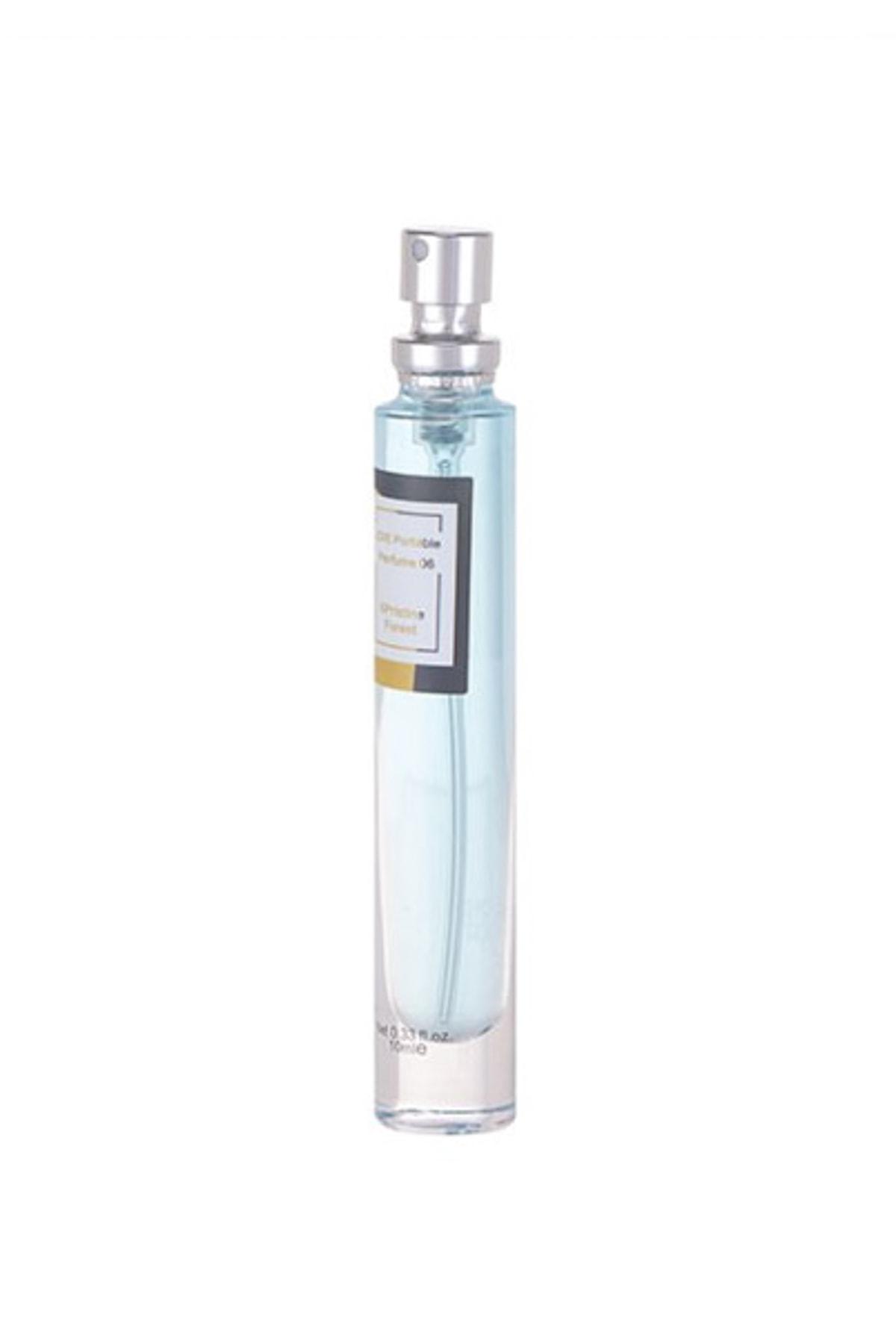 Miniso Mınıso Joıe Taşınabilir Parfüm (6 Bozulmamış Orman) 2