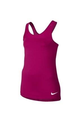 Nike Kız Çocuk G Np Hprcl Tank  Atlet 848190-607