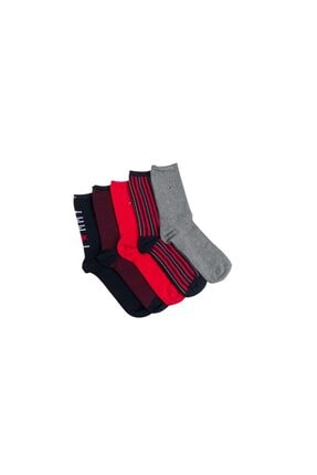 Tommy Hilfiger Çorap Sof4832040