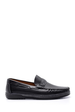 Derimod Erkek Ayakkabı 3201-5