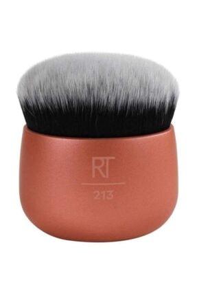 Real Techniques Rt213 Foundation Blender For Liquid Makeup Fırçası