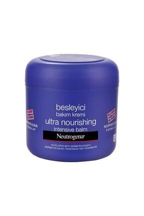 Neutrogena Ultra Nourishing Besleyici Bakım Kremi 300 Ml 3574660676396