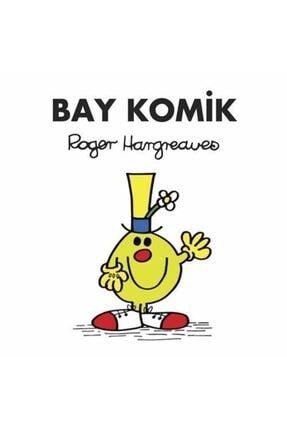 Doğan Egmont Bay Komik