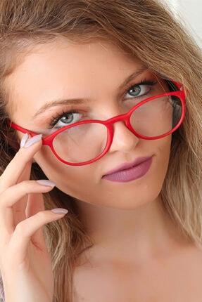 Go İthalat Renkli Tarz Gözlüğü