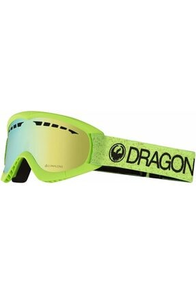 Dragon Kayak Gözlüğü Dx Yeşil