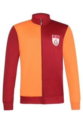 Galatasaray Metin Oktay Ceket Efsane Forma Ceket